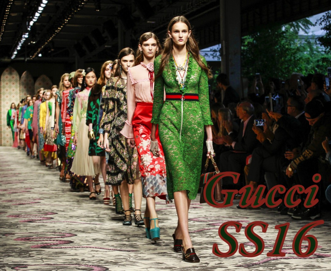 Gucci_Spring_Summer_2016