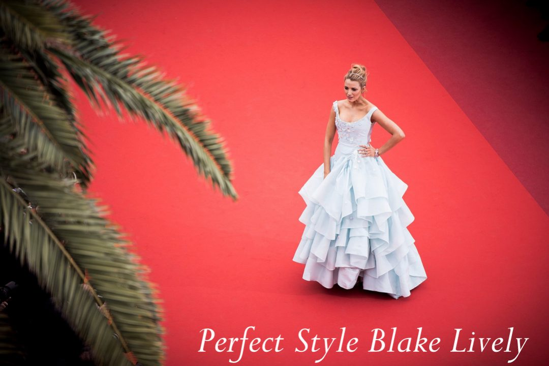 Blake_Lively_Cannes_Red_Carpet