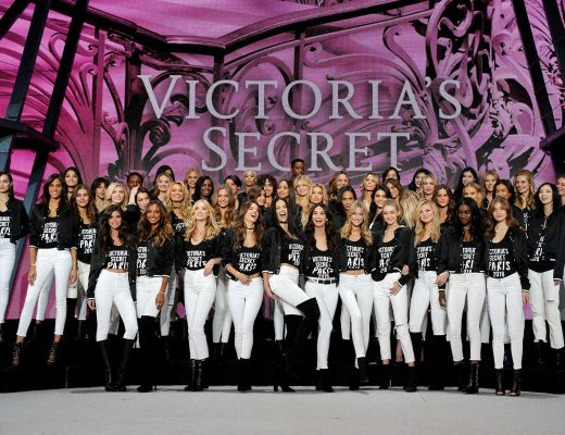 The_Making_Of_Victorias_Secret_Fashion_Show_2016
