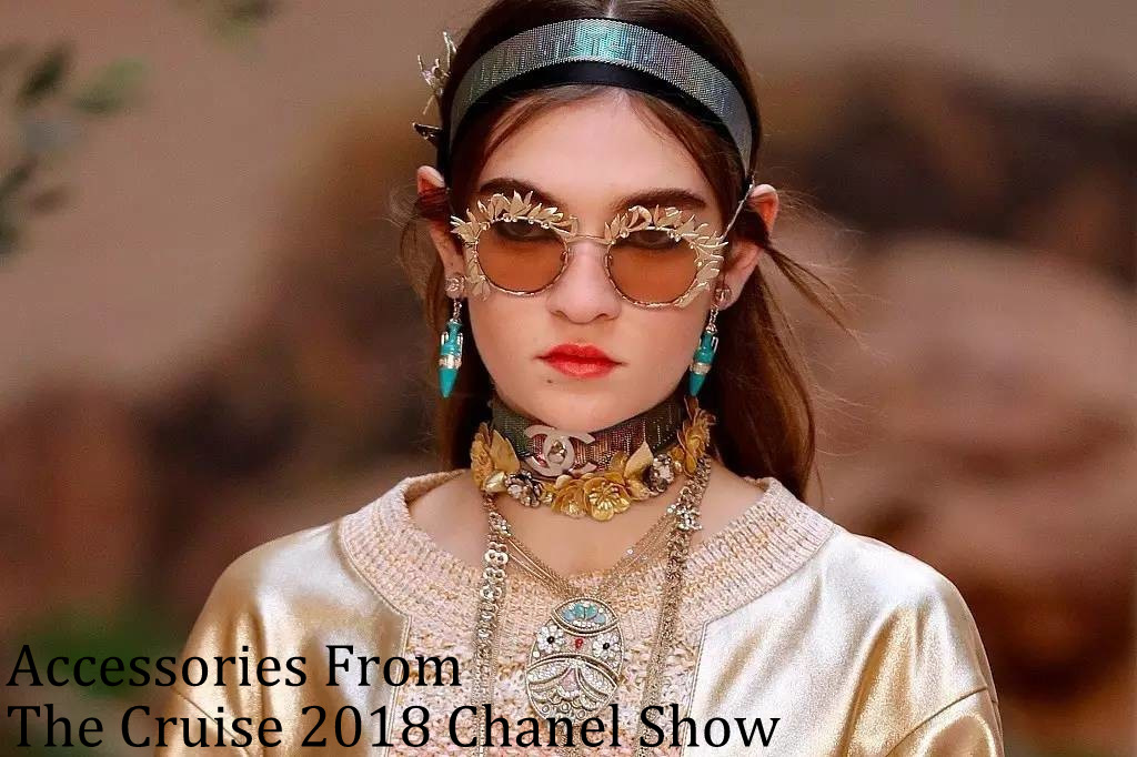 Accessories_from_the_cruise_2018_Chanel Show