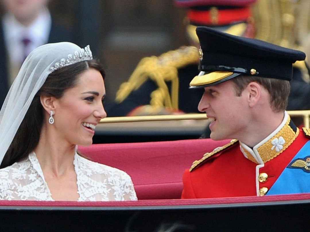 Kate_Middleton_Wedding