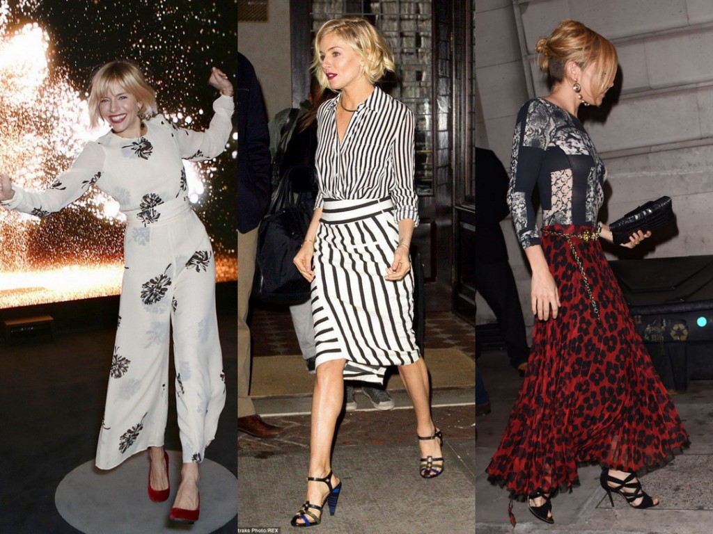 perfect style sienna miller2