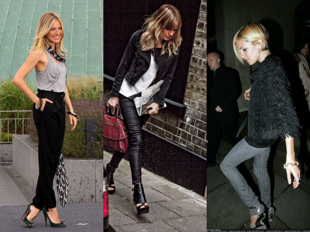 perfect style sienna miller3