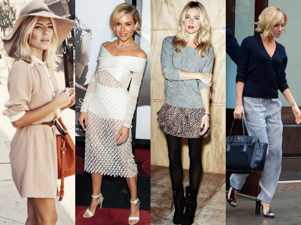 perfect style sienna miller5