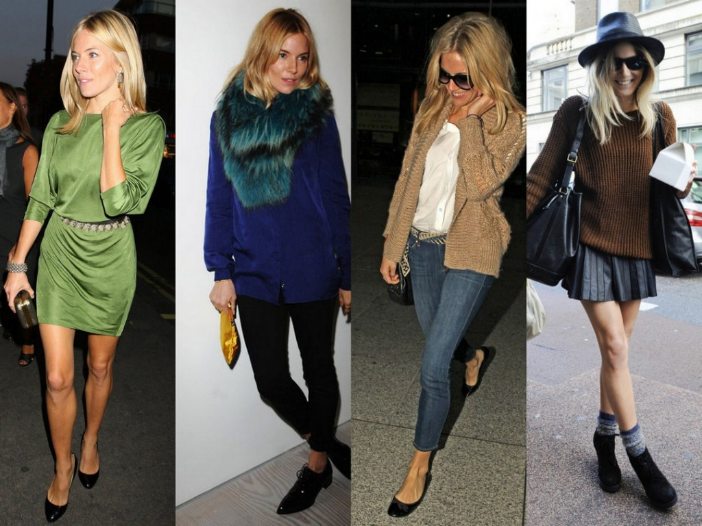 perfect style sienna miller6