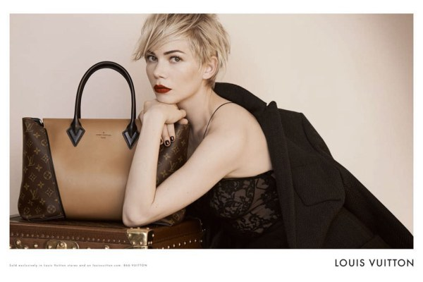 michelle-williams-louis-vuitton-aw13