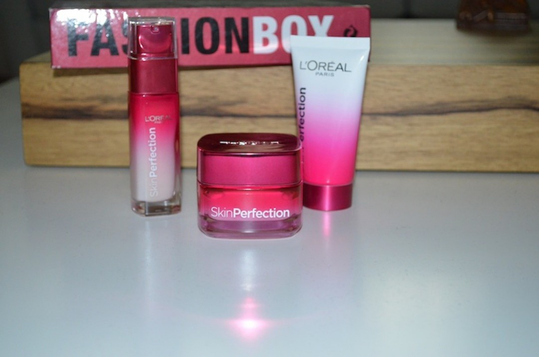 Loreal_Skin_Perfection