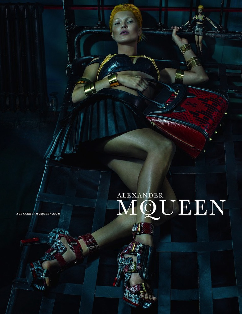 Kate-Moss-in-new-Alexander-McQueen-campaign-3068932