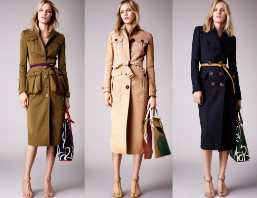 Burberry_Prorsum_2015_Resort