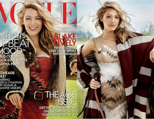 Vogue_August_Blake_lively
