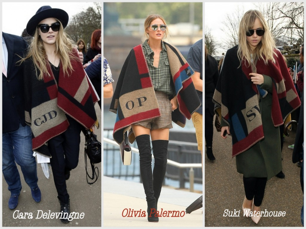 burberry moment3