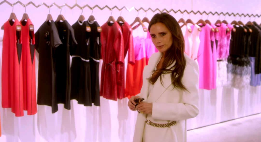 73_Questions_With_Victoria_Beckham