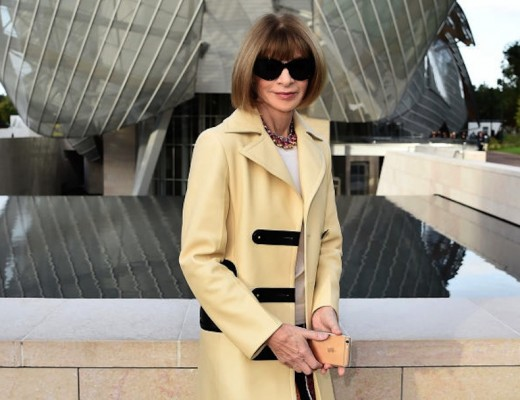 vogue_anna-wintour-best-Paris-shows