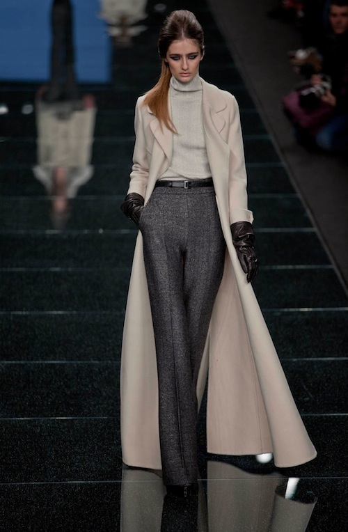 ermanno-scervino-fall-winter-woman-2011-12-milano-fashion-week-91