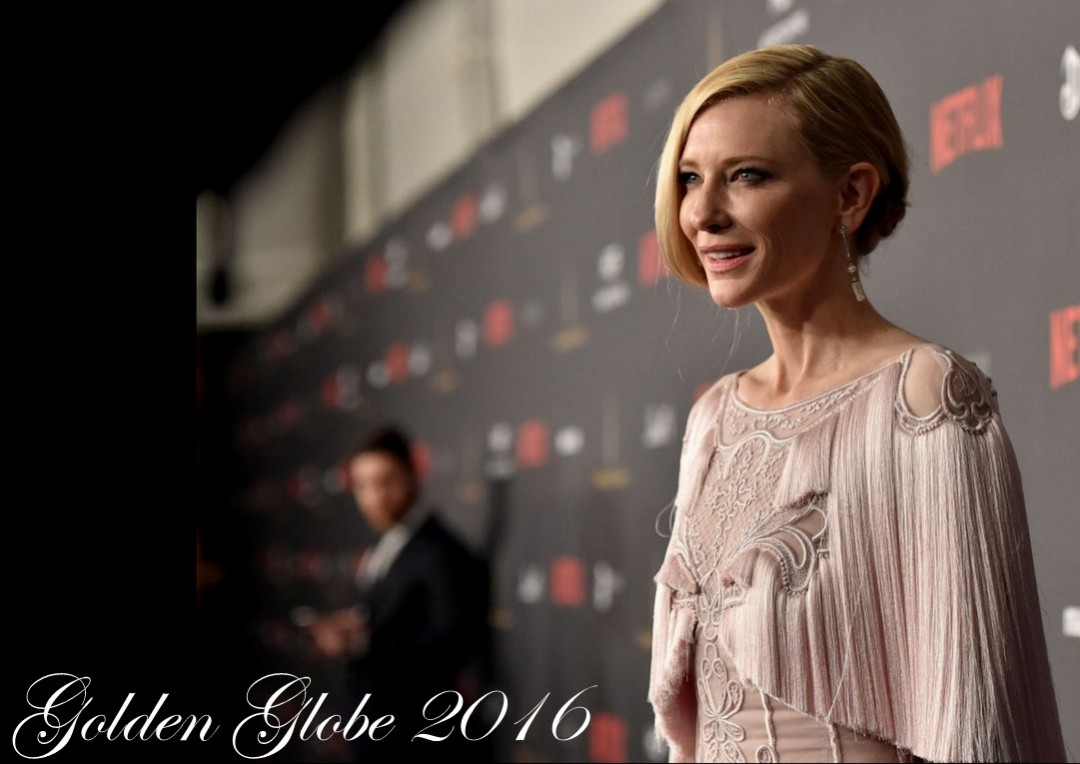 Golden_Globe_2016_Red_Carpet