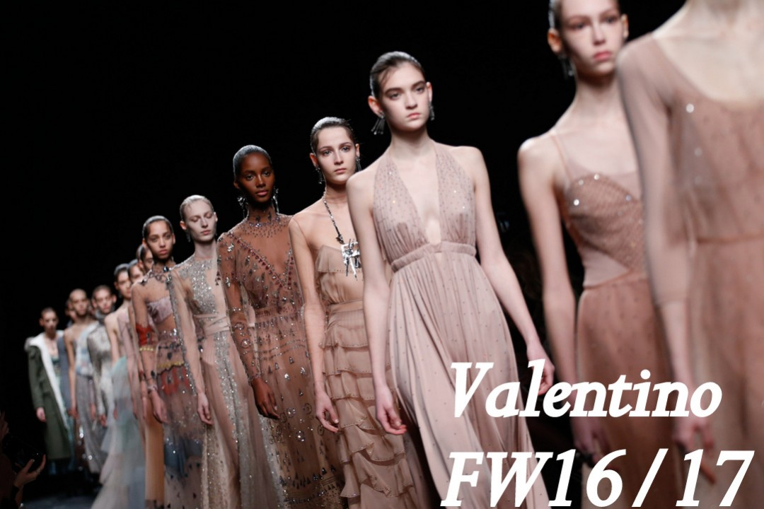 Valentino_Fall_Winter_2016_2017_Runway