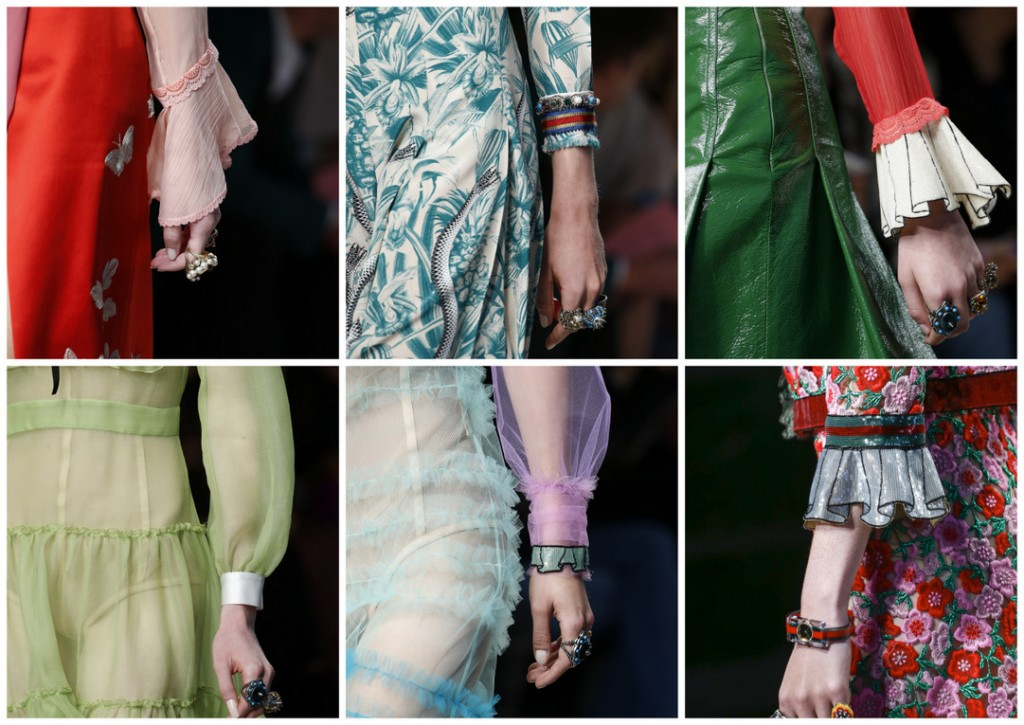 Gucci_SS16_Sleeve_details