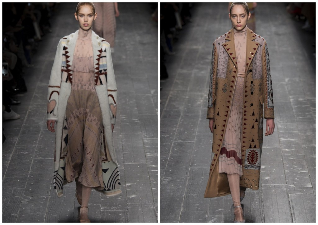 Valentino_long_coats_fall_winter_2016_2017