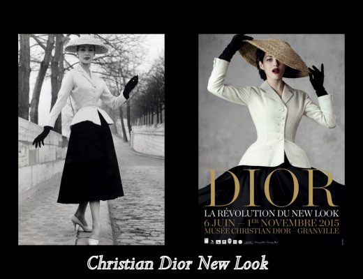 Christian_Dior_New_Look