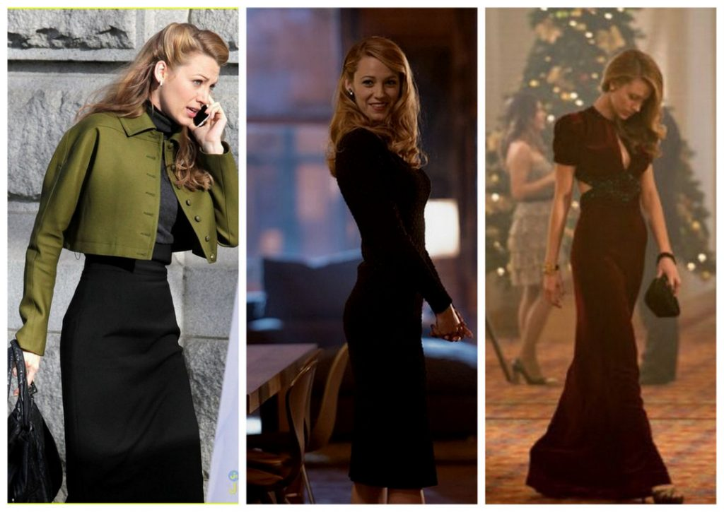 Age_of_Adaline_Blake_Lively_Style