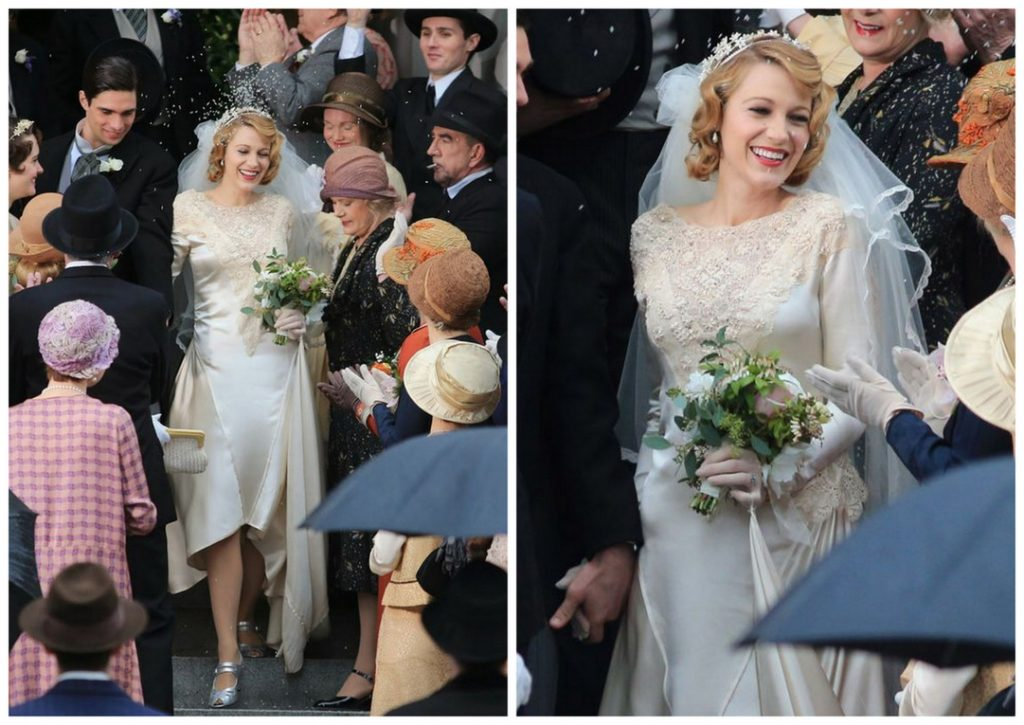 Age_of_Adaline_Blake_Lively_Wedding_Dress