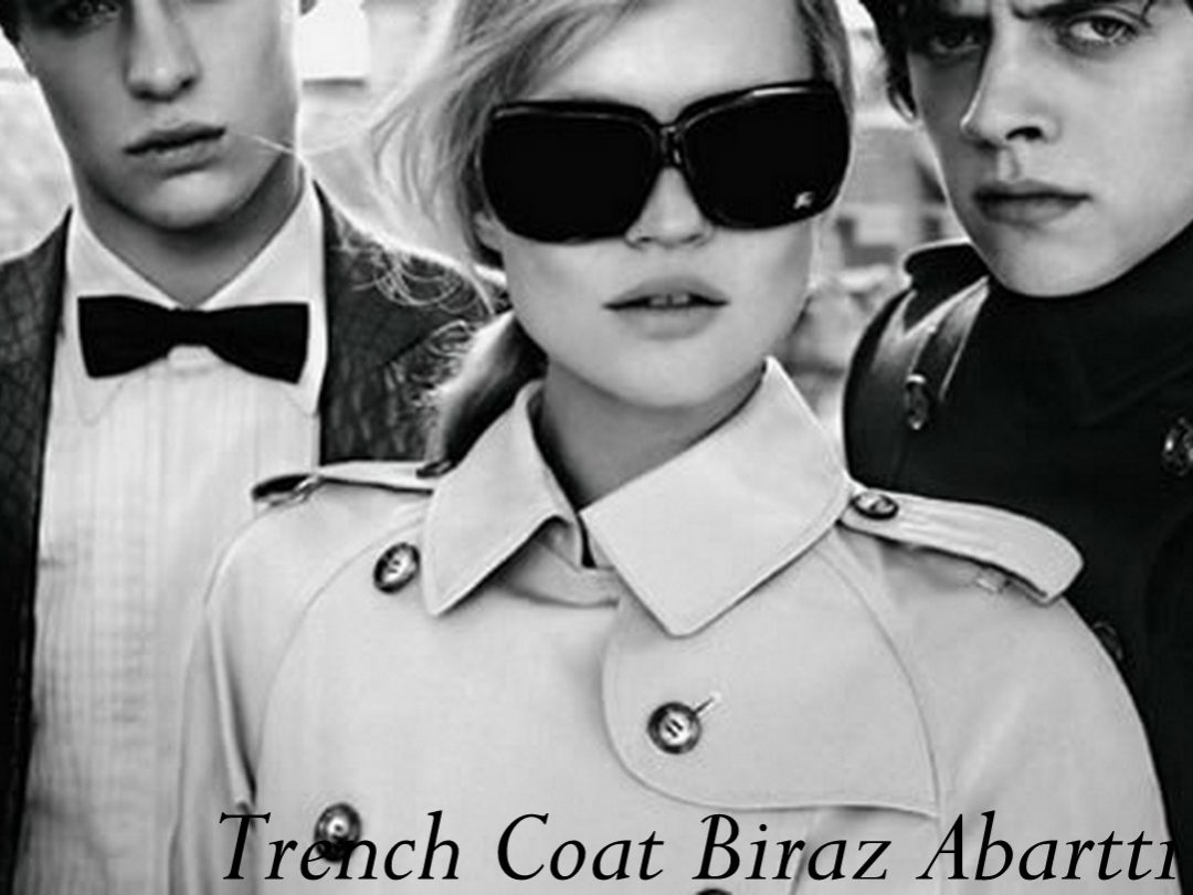 Trench_Coat_Fashion