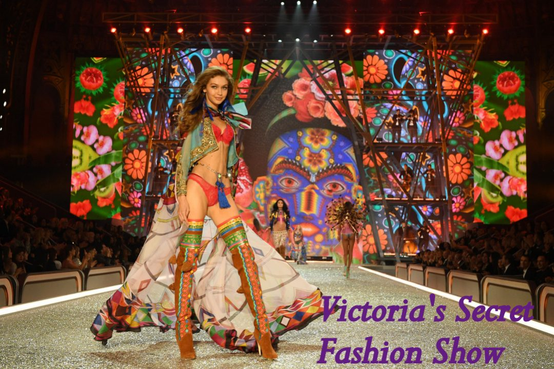 Victoria's_ Secret_Fashion_Show_in_Paris