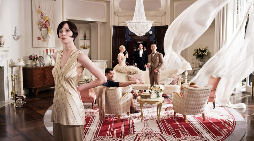 The_Great_Gatsby_Fashion