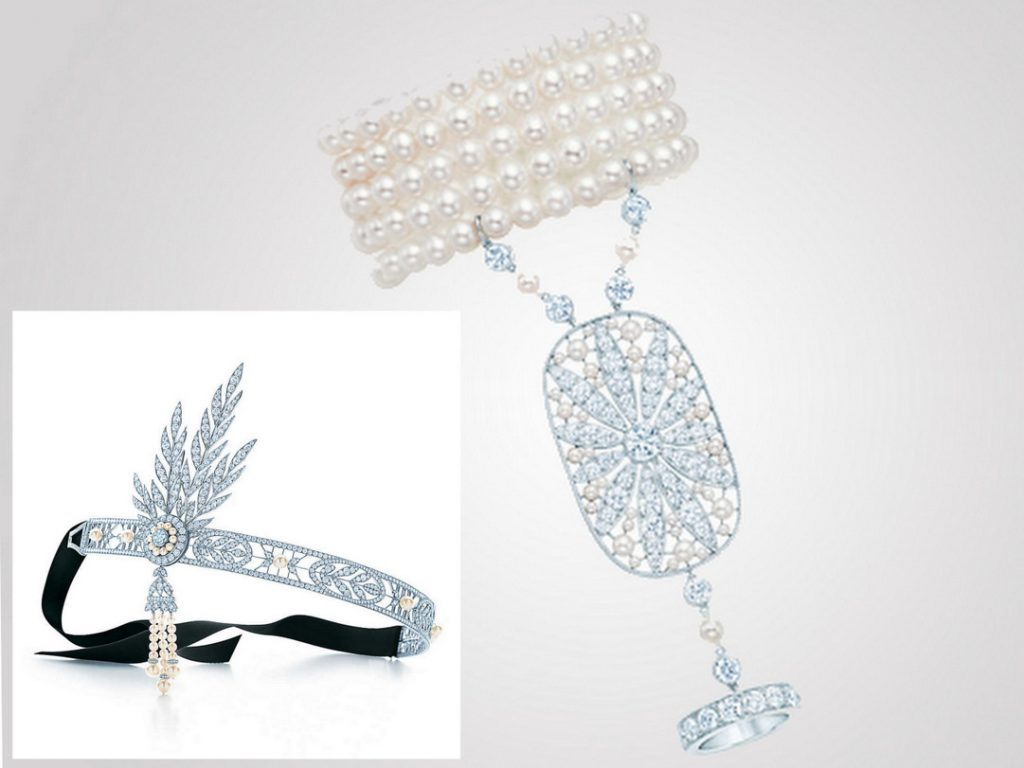 The_Great_Gatsby_Tiffany_Collection