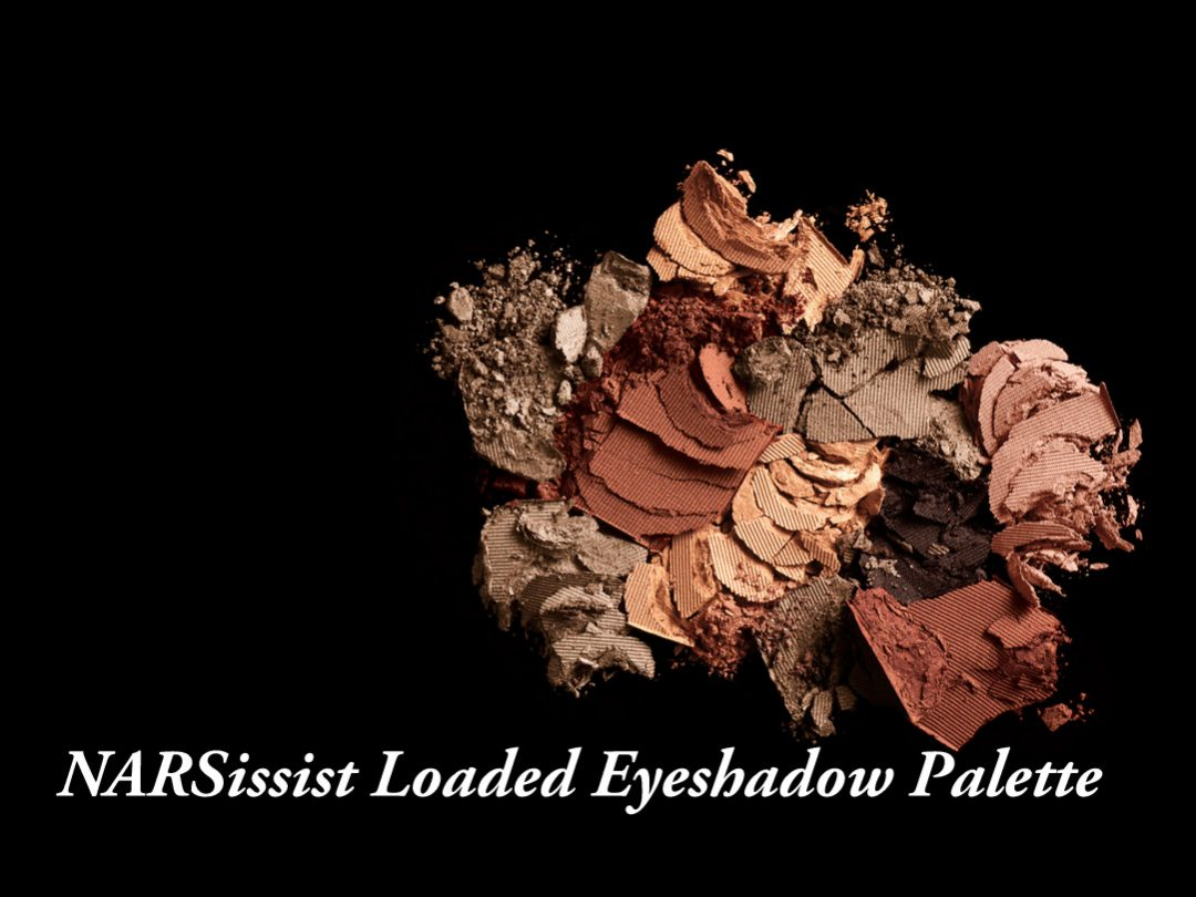 NARSissist_LOADED_EYESHADOW_PALETTE