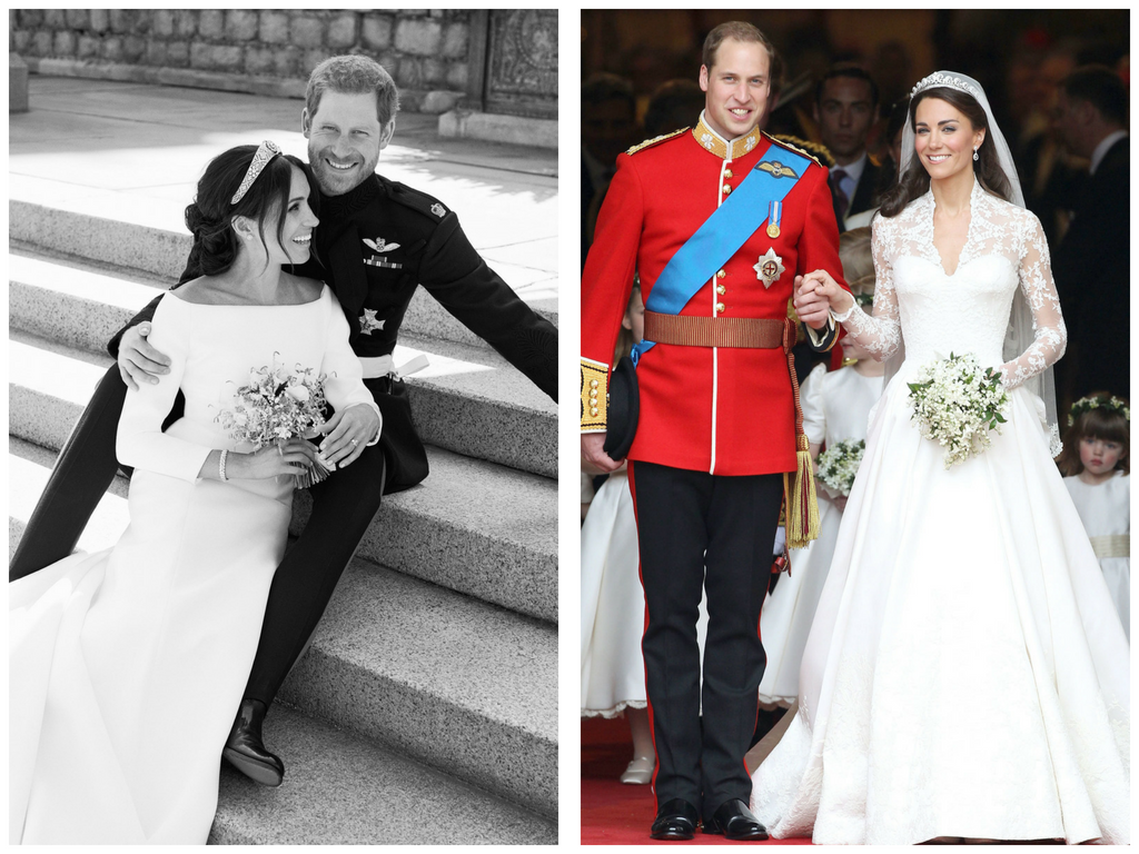 meghan and prince harry love