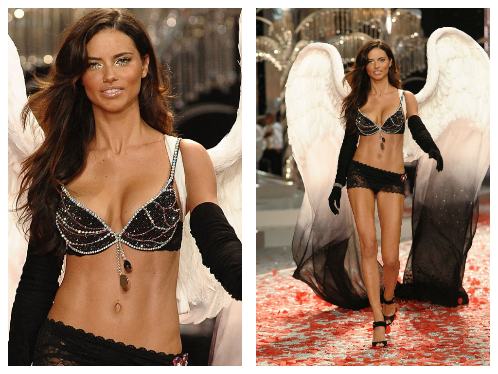 Victorias_Secret_Fashion_Show_2010_Adriana_Lima